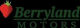 berryland motors used car dealer for hammond ponchatoula